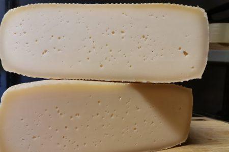 forma formaggio montagnagranda